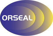 Industrial Valves by Orseal