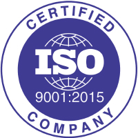 ISO-9001-2015-Blue
